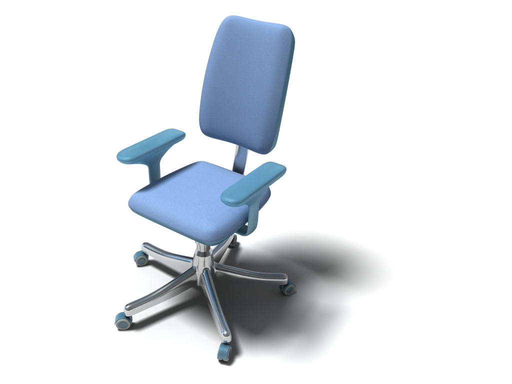 When even the most comfortable chair is unappealing, contact Spine & Sports Rehab Center to see if coccydynia is the source of your Baton-Rouge- tailbone pain!